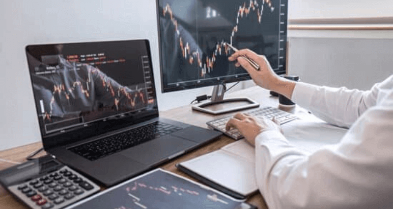 How to Start Trading Forex