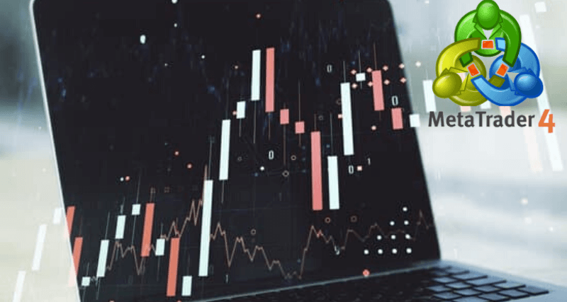 What is Automated Forex Trading
