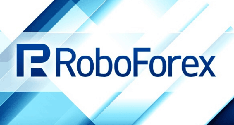 Best forex brokers in 2021 Roboforex