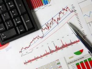 lista brokerilor forex listă invata optiuni binare