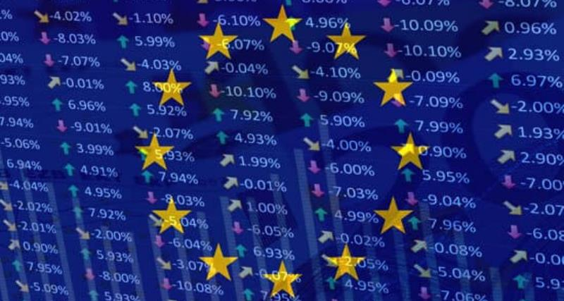The Effects of the EU Economic Indicators in Forex Trading