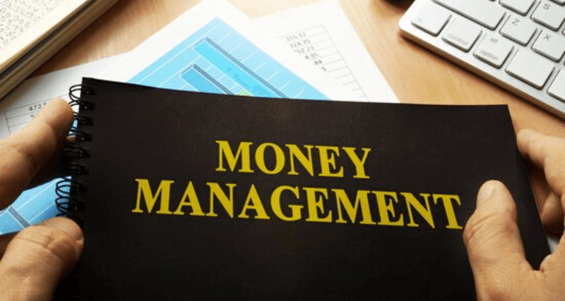 What is Proper Forex Money Management