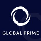 Global Prime Rebates | We Beat all offers