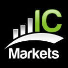 IC Markets Rebates & Cashback | We Beat all offers
