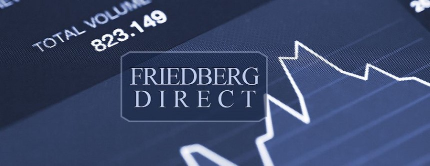 Friedberg Direct