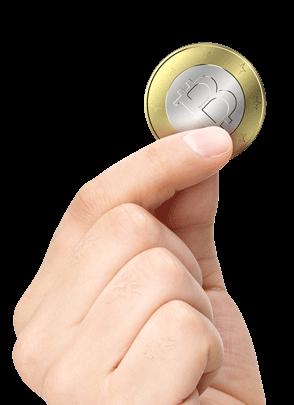 george soros crypto investiție brokeri de tranzacționare pe zi